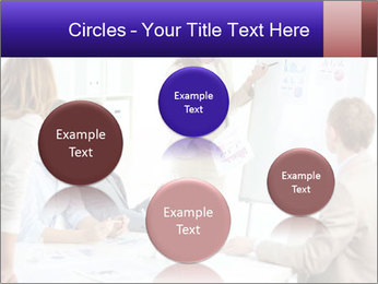 0000085798 PowerPoint Template - Slide 77