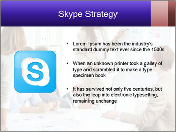 0000085798 PowerPoint Template - Slide 8