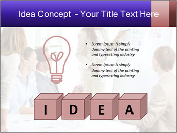 0000085798 PowerPoint Template - Slide 80