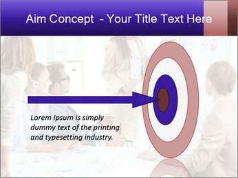 0000085798 PowerPoint Template - Slide 83