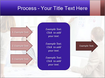 0000085798 PowerPoint Template - Slide 85