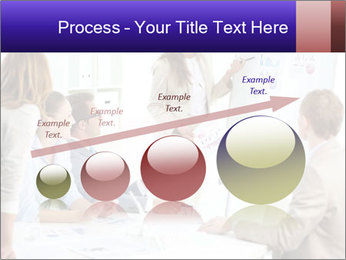 0000085798 PowerPoint Template - Slide 87