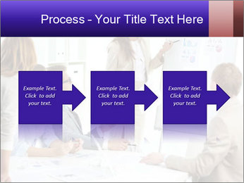 0000085798 PowerPoint Template - Slide 88