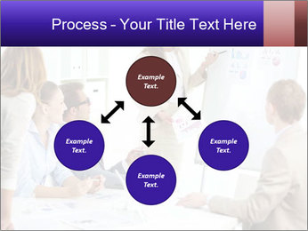 0000085798 PowerPoint Template - Slide 91