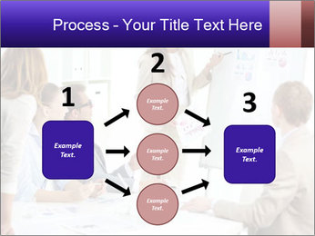 0000085798 PowerPoint Template - Slide 92