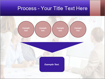 0000085798 PowerPoint Template - Slide 93