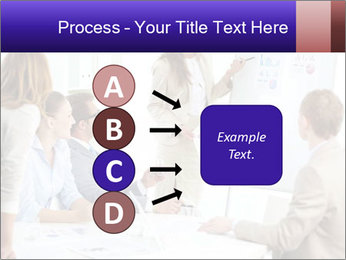 0000085798 PowerPoint Template - Slide 94