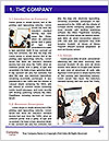 0000085798 Word Templates - Page 3