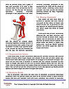 0000085798 Word Templates - Page 4