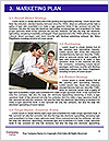 0000085798 Word Templates - Page 8