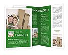 0000085799 Brochure Template