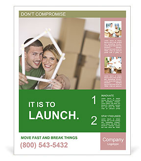 0000085799 Poster Templates