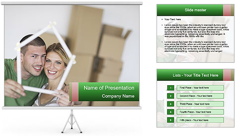 0000085799 PowerPoint Template