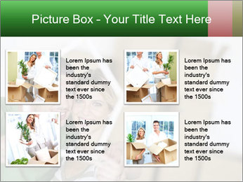0000085799 PowerPoint Template - Slide 14