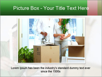 0000085799 PowerPoint Template - Slide 16