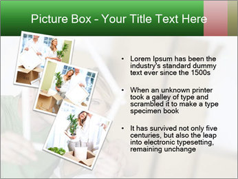 0000085799 PowerPoint Template - Slide 17