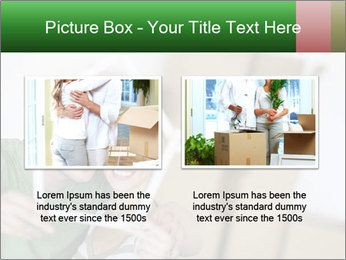 0000085799 PowerPoint Template - Slide 18