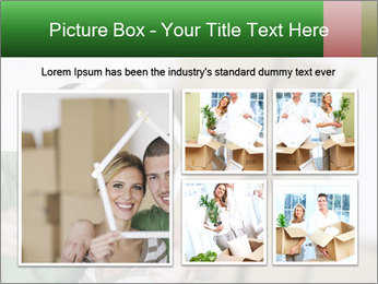 0000085799 PowerPoint Template - Slide 19