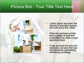 0000085799 PowerPoint Template - Slide 20