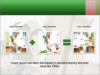 0000085799 PowerPoint Template - Slide 22