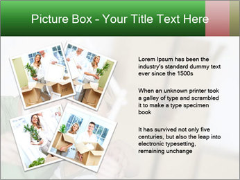 0000085799 PowerPoint Template - Slide 23