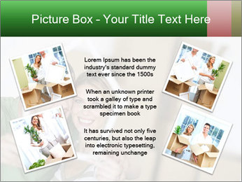0000085799 PowerPoint Template - Slide 24