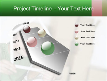 0000085799 PowerPoint Template - Slide 26