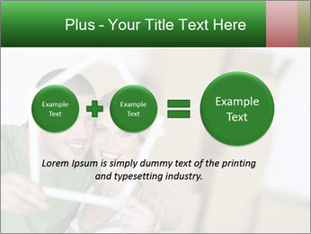 0000085799 PowerPoint Template - Slide 75