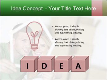 0000085799 PowerPoint Template - Slide 80