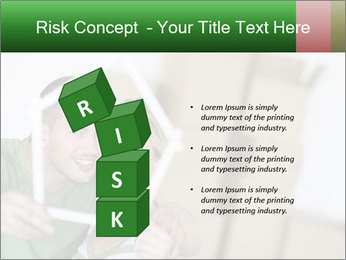 0000085799 PowerPoint Template - Slide 81