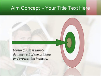 0000085799 PowerPoint Template - Slide 83