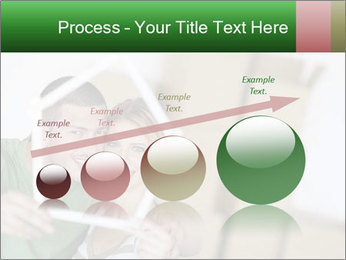 0000085799 PowerPoint Template - Slide 87