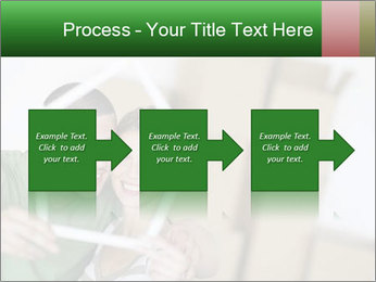 0000085799 PowerPoint Template - Slide 88