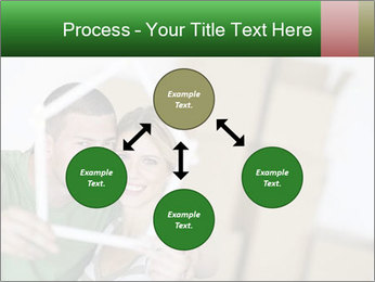 0000085799 PowerPoint Template - Slide 91