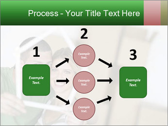 0000085799 PowerPoint Template - Slide 92
