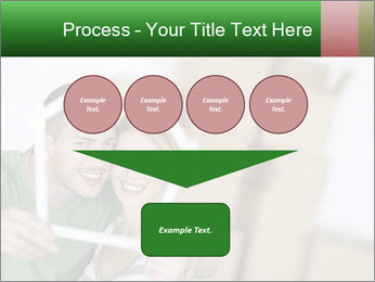 0000085799 PowerPoint Template - Slide 93