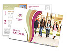 0000085800 Postcard Templates