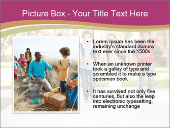 0000085800 PowerPoint Template - Slide 13