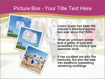 0000085800 PowerPoint Template - Slide 17