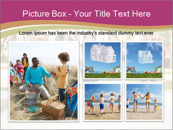 0000085800 PowerPoint Template - Slide 19