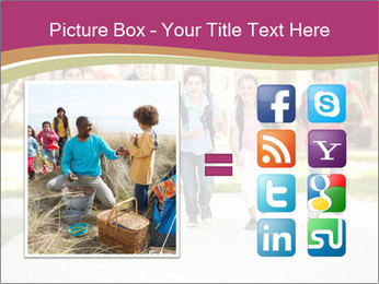 0000085800 PowerPoint Template - Slide 21