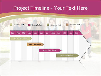 0000085800 PowerPoint Template - Slide 25