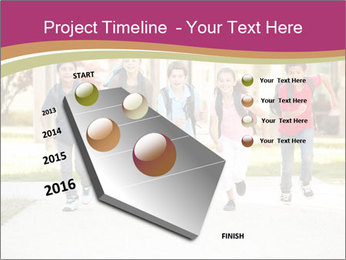 0000085800 PowerPoint Template - Slide 26