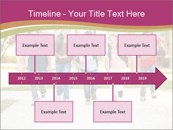 0000085800 PowerPoint Template - Slide 28