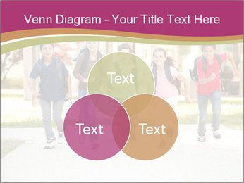 0000085800 PowerPoint Template - Slide 33