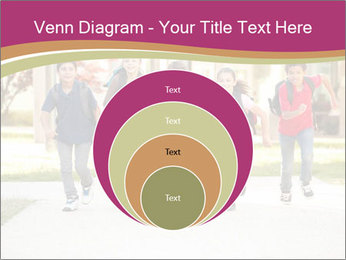0000085800 PowerPoint Template - Slide 34
