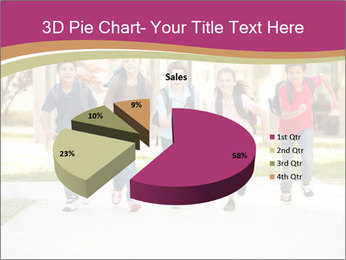 0000085800 PowerPoint Template - Slide 35