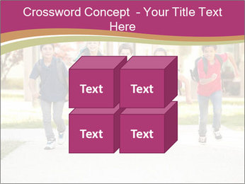 0000085800 PowerPoint Template - Slide 39