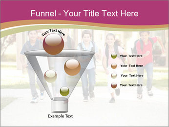 0000085800 PowerPoint Template - Slide 63