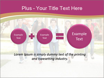0000085800 PowerPoint Template - Slide 75
